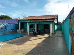 Vendo ótima casa em São Pedro da aldeia