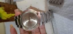 Título do anúncio: Relógio Séculus