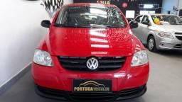 Título do anúncio: Volkswagen Fox  Route 1.0 8V (Flex) FLEX MANUAL