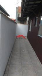CAR.SP2030.Casa de 2 Quartos no Porto da Aldeia-SPA