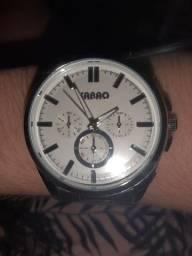 Relógio KABAO