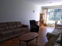 Apartamento 03 quartos , sendo 01 suíte-Centro Histórico -Petrópolis RJ.
