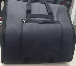 Bag para Acordeon