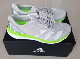 Tênis Adidas Boston 8 - ORIGINAL- tam 37