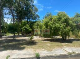 Terreno Cond. Vilas do Jacuipe , 460 m² por R$ 300.000 - Barra do Jacuípe - Camaçari