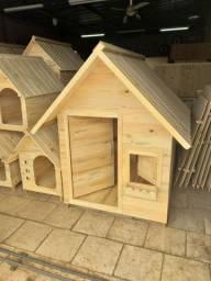 Casa de boneca!!!