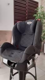 Cadeira para auto Burigotto Matrix EvolutionK