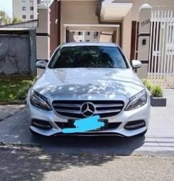 Mercedes abaixo da FIPE - leia