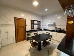 Título do anúncio: Casa à venda com 3 dormitórios em Jardim novo mundo, Goiânia cod:BM0430