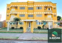 Apartamento para aluguel, 3 quartos, 1 suíte, 1 vaga, Centro - Três Lagoas/MS