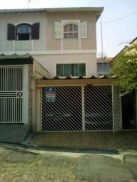Título do anúncio: Casa 4Q - Agua Fria R$2.800