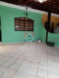 Título do anúncio: Casa para alugar em Santo André/SP