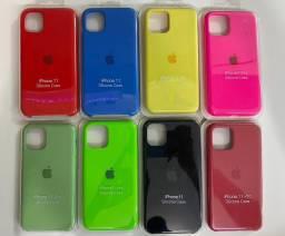 Case de som iPhone 11