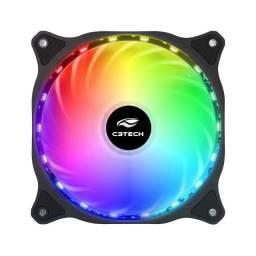 Cooler fan RGB C3tech f9-L150