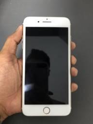 IPhone 7 Plus GOLD 256GB