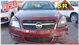 Título do anúncio: Sucata Chevrolet Vectra Gt-x  2.0 2008