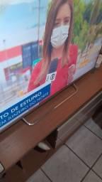 Televisão Sony 50 polegadas