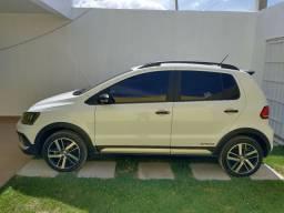 Volkwagen Fox Xtreme 2020