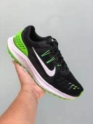 Nike New Cordinha Primeira Linha na Caixinha Atacado