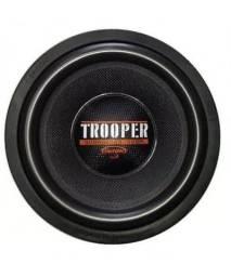 Triton Trooper