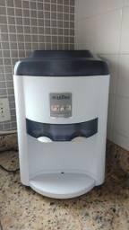 Filtro de Água Latina PA335