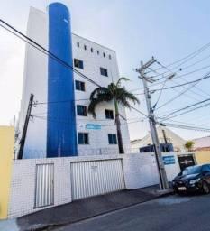Aluguel R$ 759/mês Garantia de locação