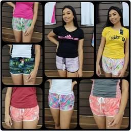 Grande Variedades De Shorts Mauricinho Por Apenas - R$39,90 - Trabalhe Conosco