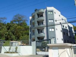 Vendo Apartamento no Bairro Santo Antônio em Joinville - SC