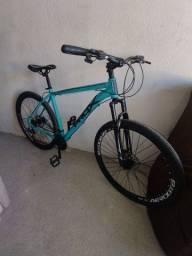 Título do anúncio: Bicicleta proX