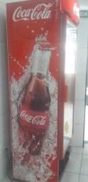 Título do anúncio: Expositor de bebidas