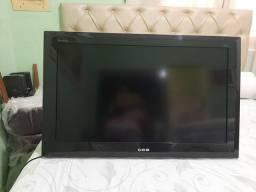 Televisão CCE HD