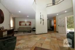 Título do anúncio: Casa à venda com 3 dormitórios em Santa amélia, Belo horizonte cod:344940