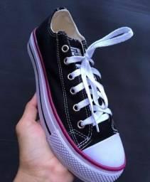 Título do anúncio: Sapato All Star