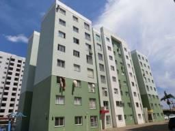 Apartamento à venda com 2 dormitórios em Stan, Torres cod:97392