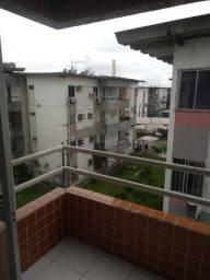 Condomínio Praia Grand 2 quartos Candeias excelente localização R$ 750,00 Próximo de tudo
