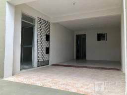 Casa para Locação em Fortaleza, Cidade dos Funcionários, 4 dormitórios, 1 suíte, 3 banheir