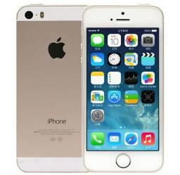 Apple Iphone 5s 16gb - 90% Recondicionado