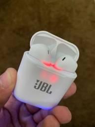 Fone Jbl modelo i12