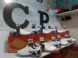 Nike vapor ????????