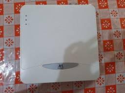 Aparelho DVR JFL - 4 Canais HD 1 ANTERA