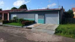 Linda casa Conjunto Julia Seffer 400 mil p financiamento.