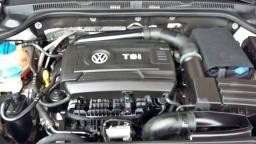 Turbo - Turbina TK1