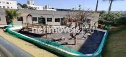 Título do anúncio: Apartamento à venda com 2 dormitórios em Camargos, Belo horizonte cod:876004
