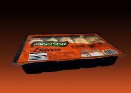 Pão de alho Santa Cruz vendemos em atacado e a varejo