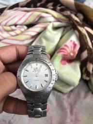 Relógio Swiss military watches