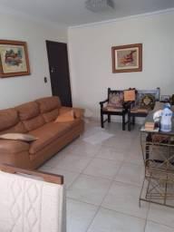 Apartamento à venda com 2 dormitórios em Vila carvalho, Campo grande cod:BR2AP12782