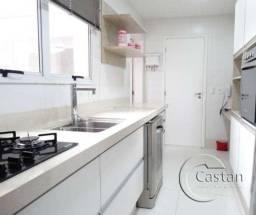 Apartamento para alugar com 4 dormitórios em Jardim independencia, São paulo cod:LOC2194