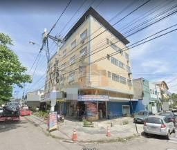 Título do anúncio: Apartamento no Jardim Alcântara - 02 Quartos - São Gonçalo - RJ.