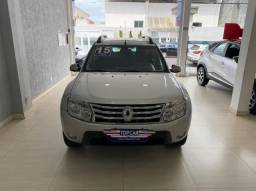 Renault Duster Dynamic 2.0 Manual 2015!!!!