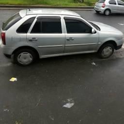 Veículos - 2006